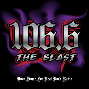 1066-the-blast-full-black