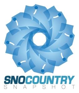 snocountry-snapshot